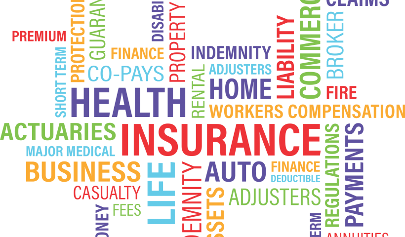 4 Reasons Why Insurance Protection Is Important