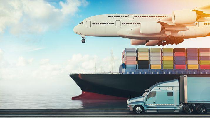 Key components of good transportation management